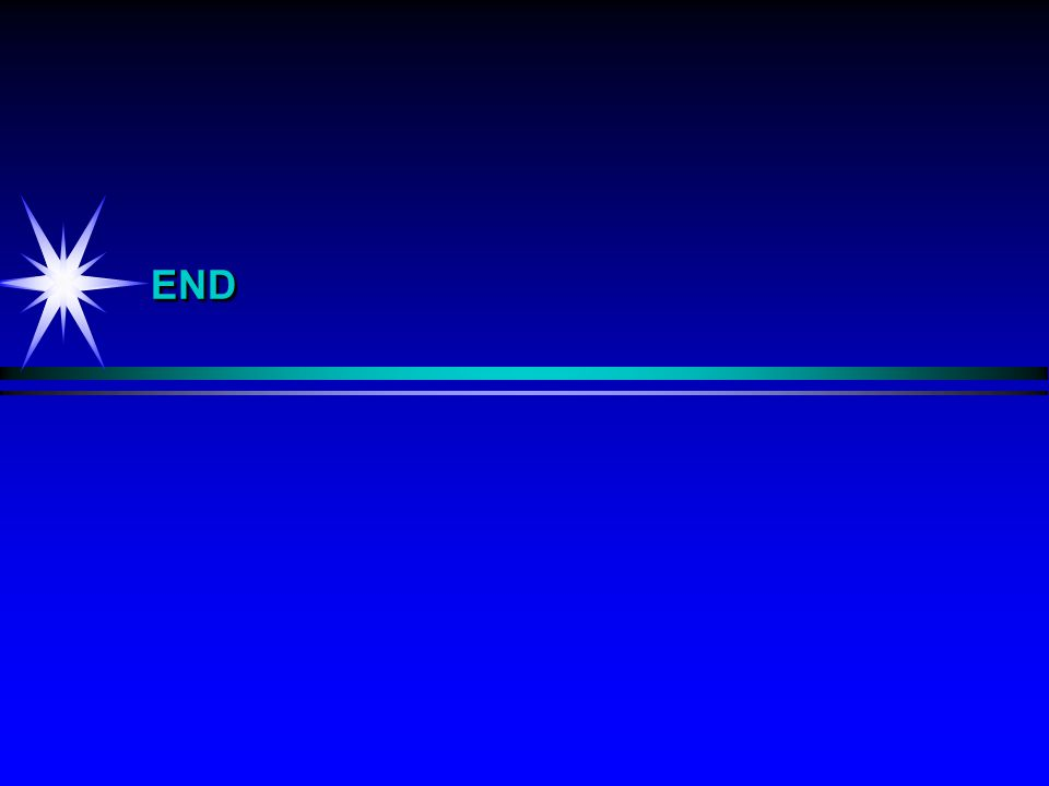 END End.