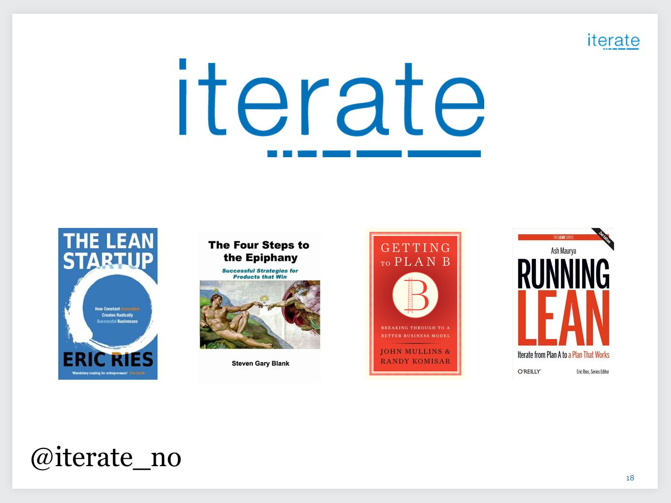 @iterate_no