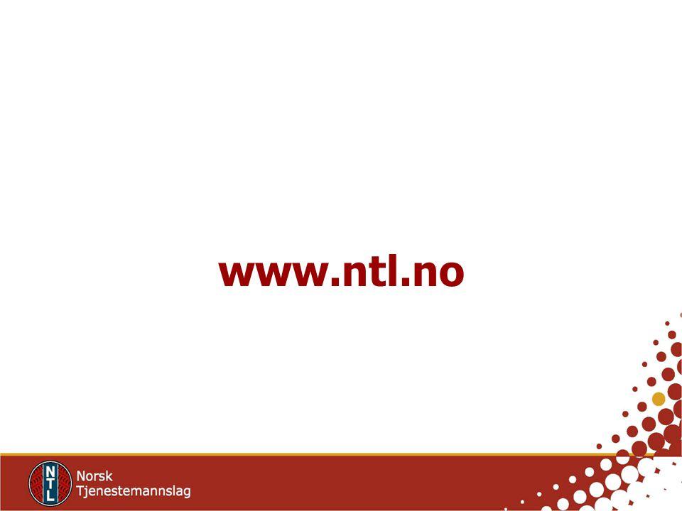 www.ntl.no