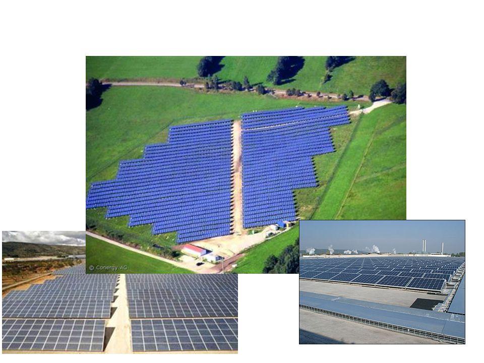 Positive argumenter: «fornybar energi, ingen forurensning»