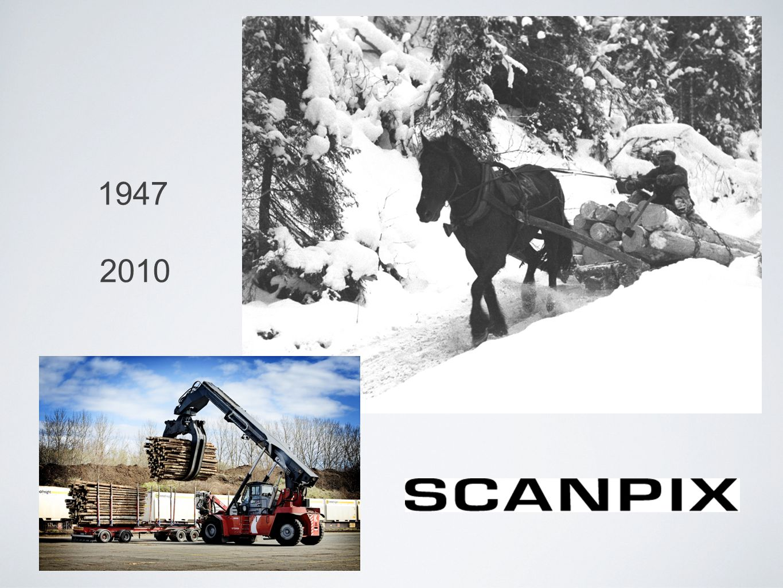 1947 2010