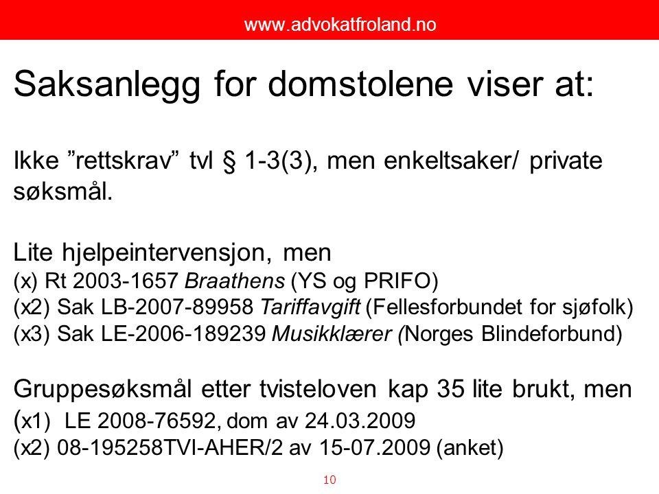 www.advokatfroland.no