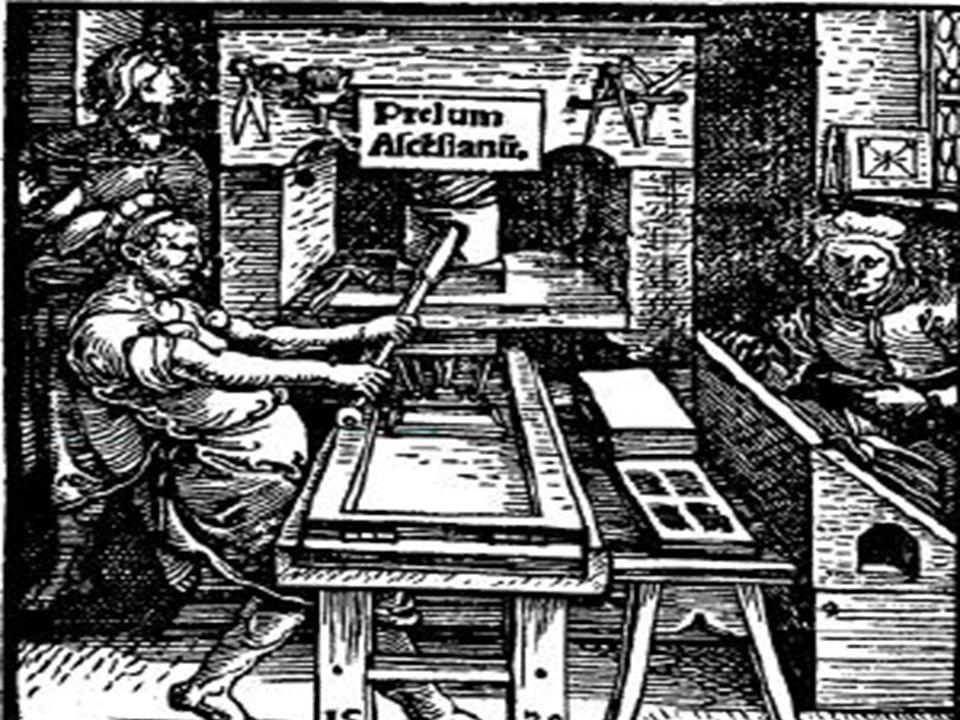 Berømte håndverkere utdannet seg ofte innen flere fagretninger som arkitektur, skulptur, maleri, fysikk, anatomi osv.