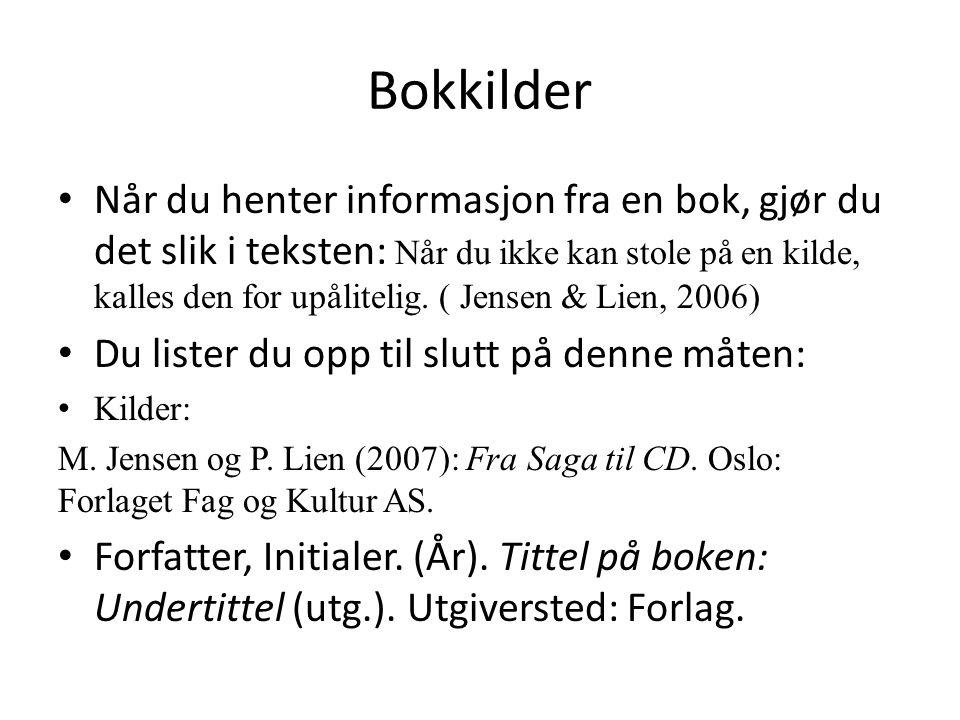 Bokkilder