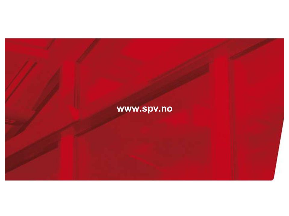 www.spv.no
