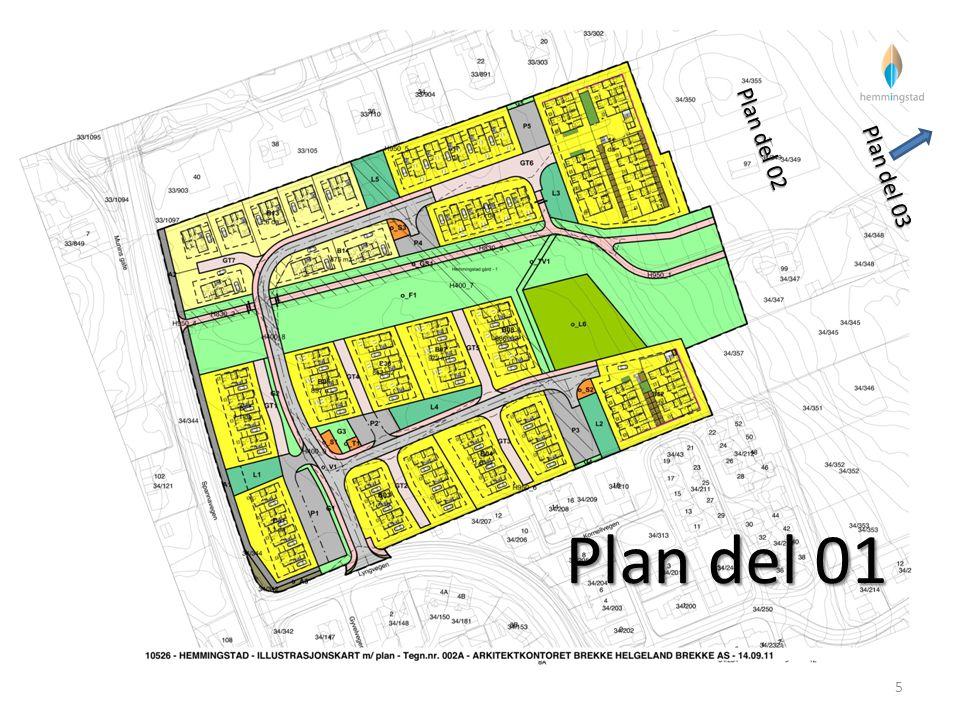 Plan del 02 Plan del 03 Plan del 01
