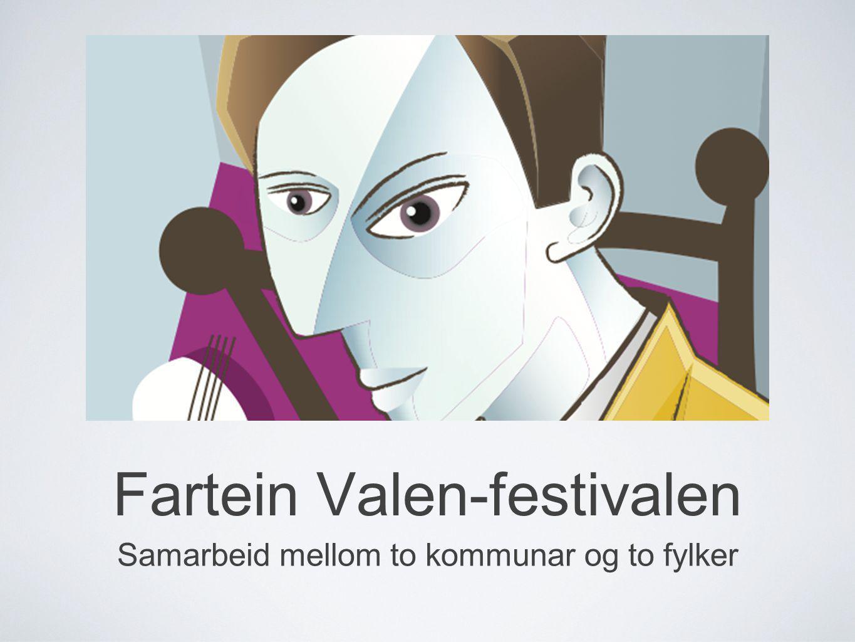 Fartein Valen-festivalen