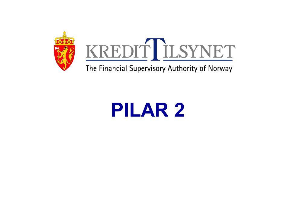 PILAR 2