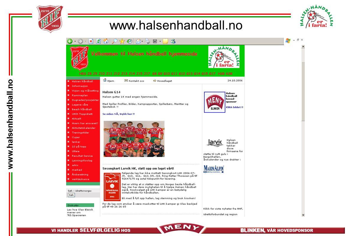 www.halsenhandball.no