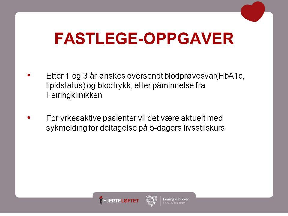 www.hjerteløftet.no