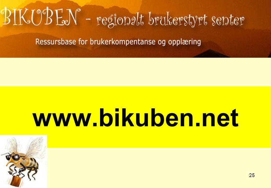 www.bikuben.net