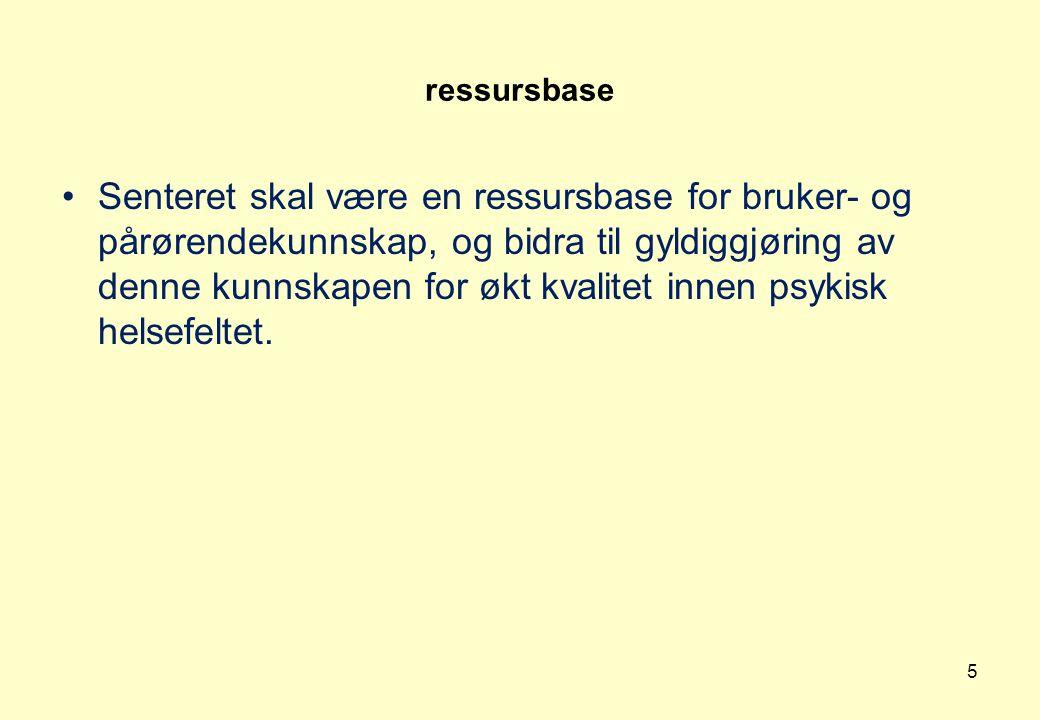 ressursbase