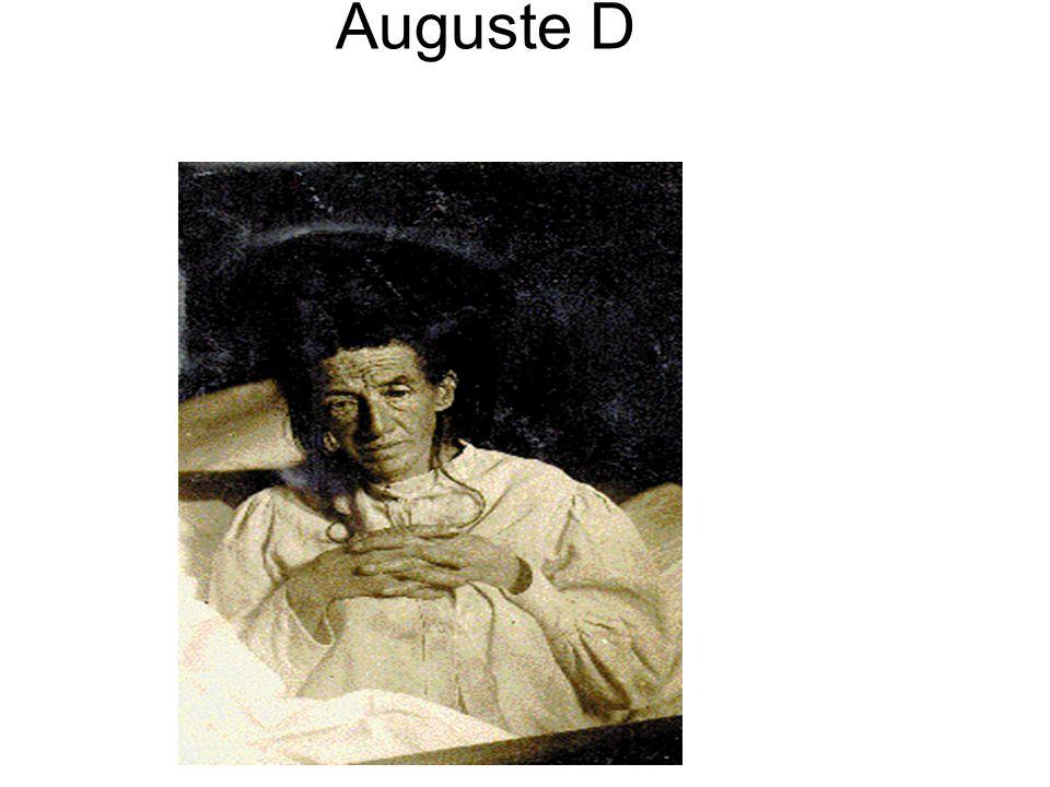 Auguste D