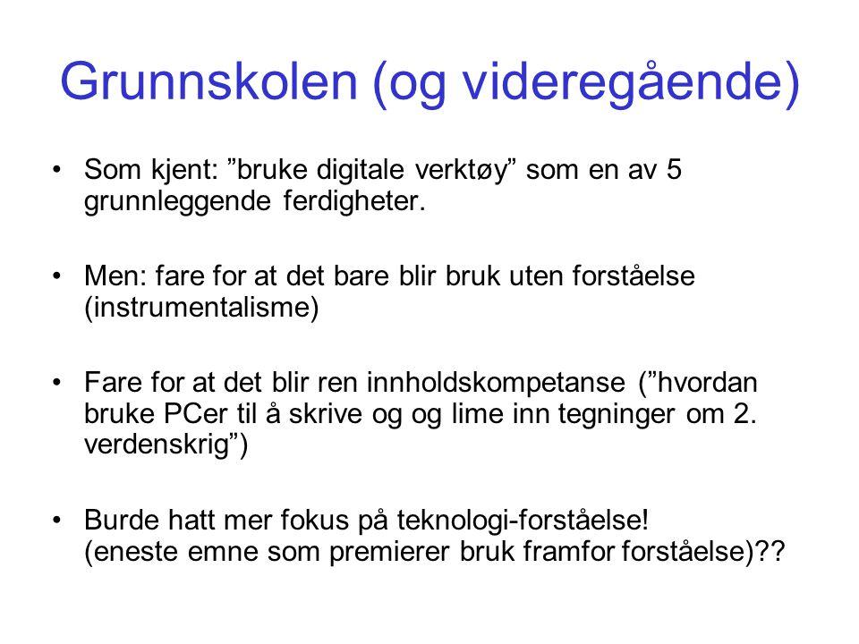 samfunnsøkonomi 2 videregående gyldendal