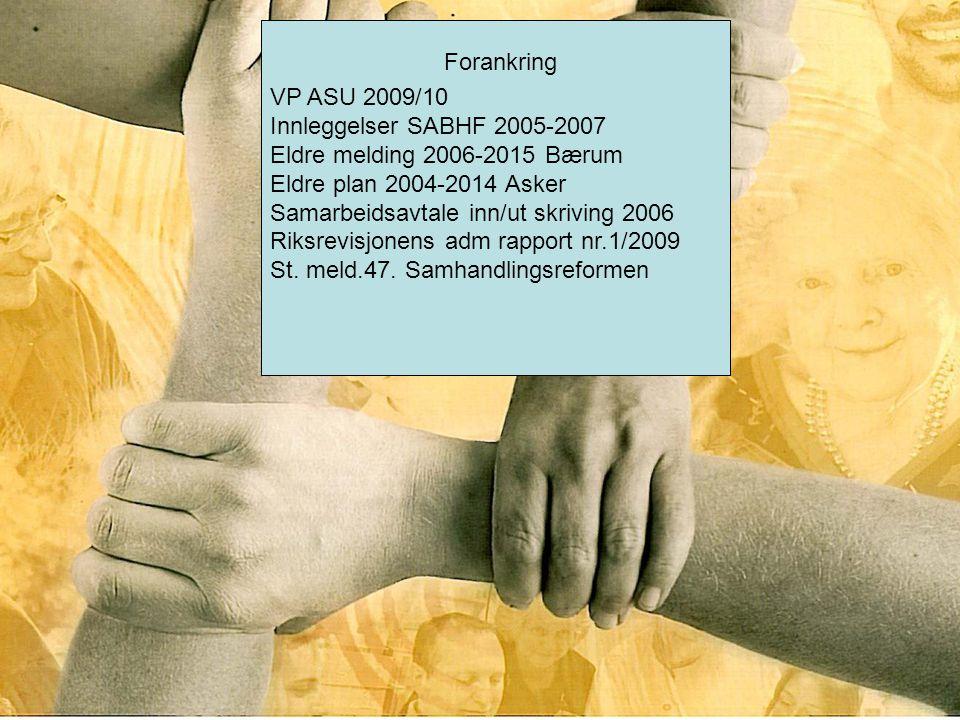 Samarbeidsavtale inn/ut skriving 2006