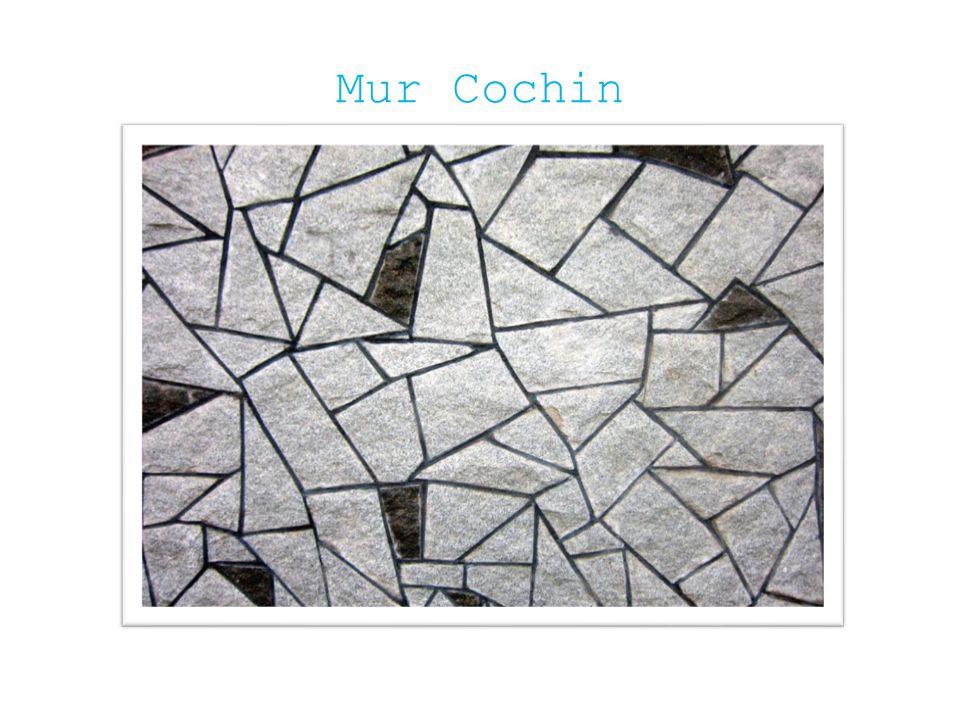 Mur Cochin