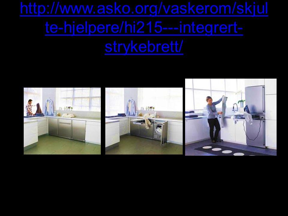 http://www.asko.org/vaskerom/skjulte-hjelpere/hi215---integrert-strykebrett/