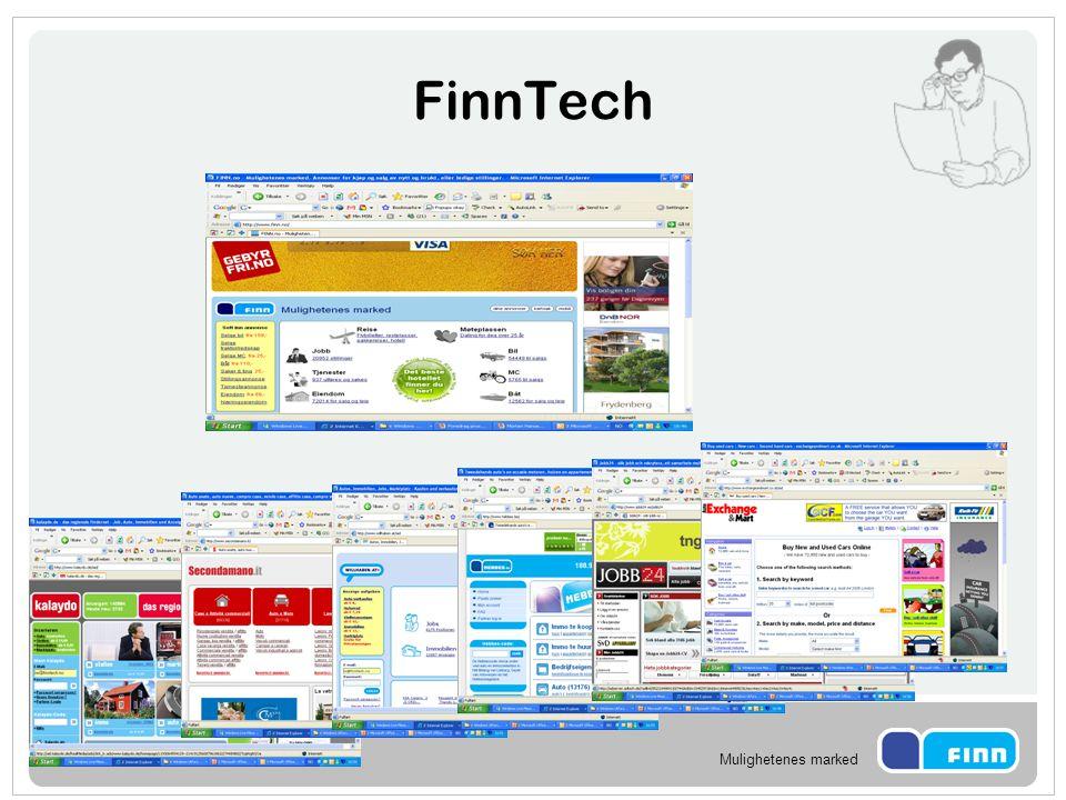 FinnTech