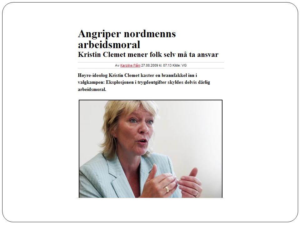 http://www. vg. no/nyheter/innenriks/valg-2009/artikkel. php