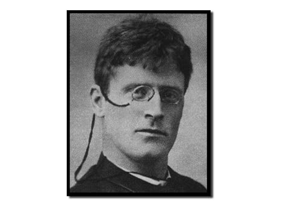 Bilde av forfatteren i 1890, 31 år gammel.