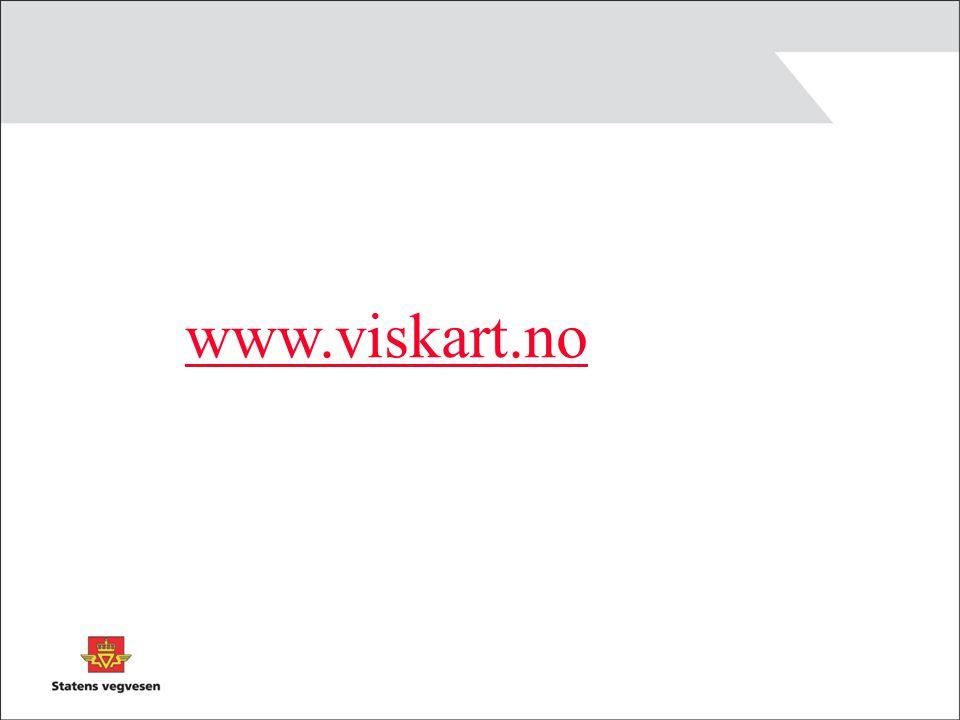 www.viskart.no