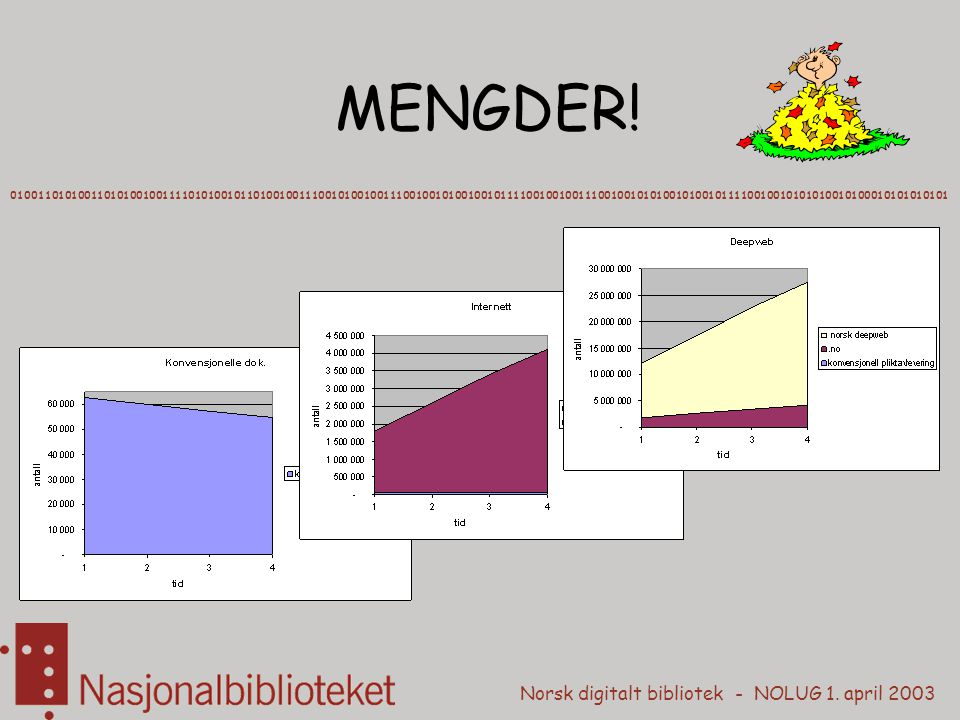 MENGDER!