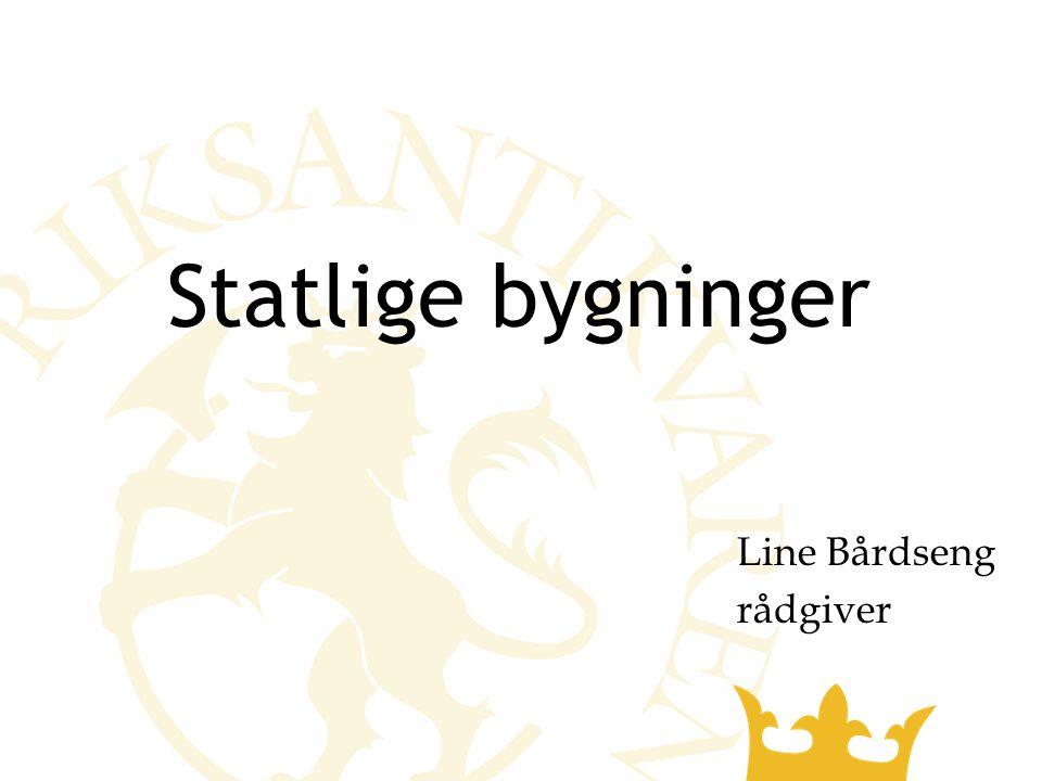 Line Bårdseng rådgiver