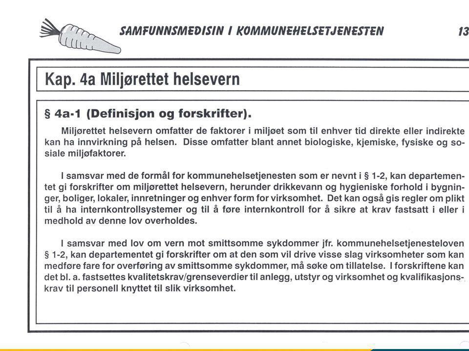 | MHV Akershus 14.mars 2007