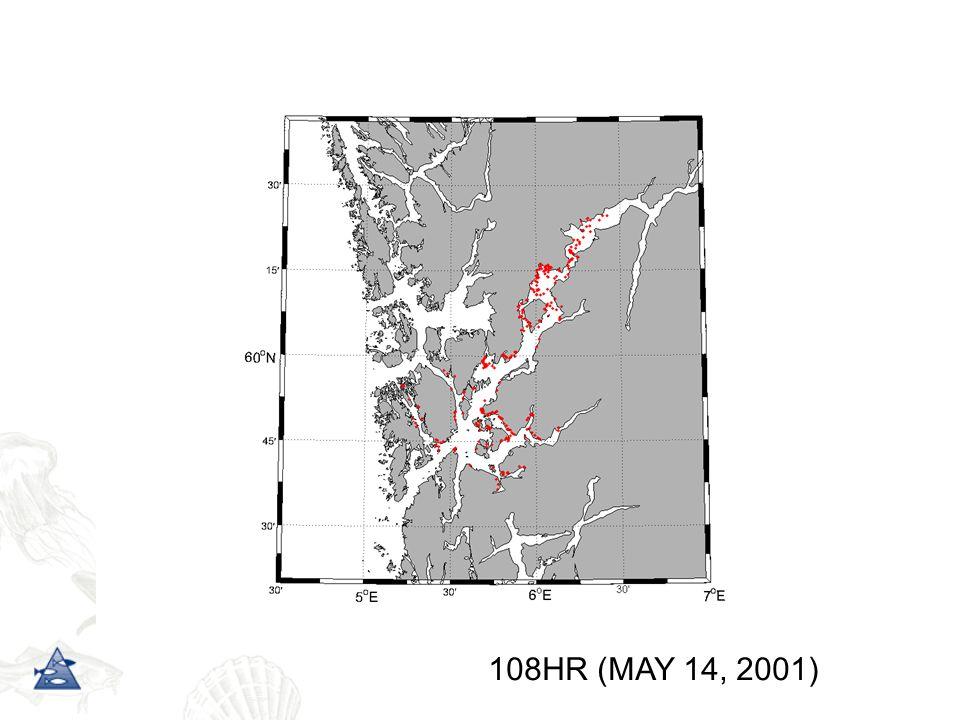 108HR (MAY 14, 2001)