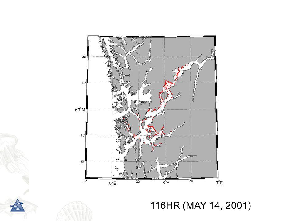 116HR (MAY 14, 2001)