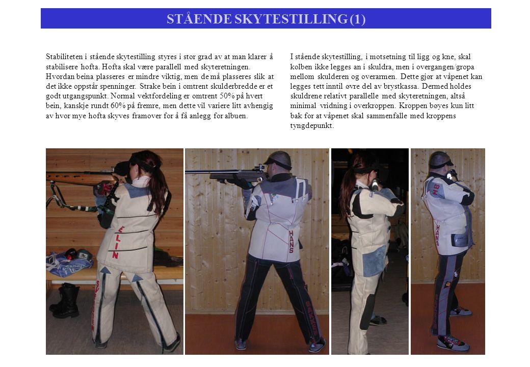 STÅENDE SKYTESTILLING (1)