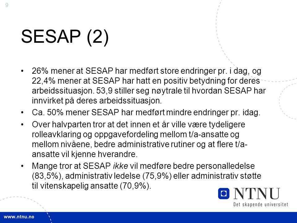 SESAP (2)