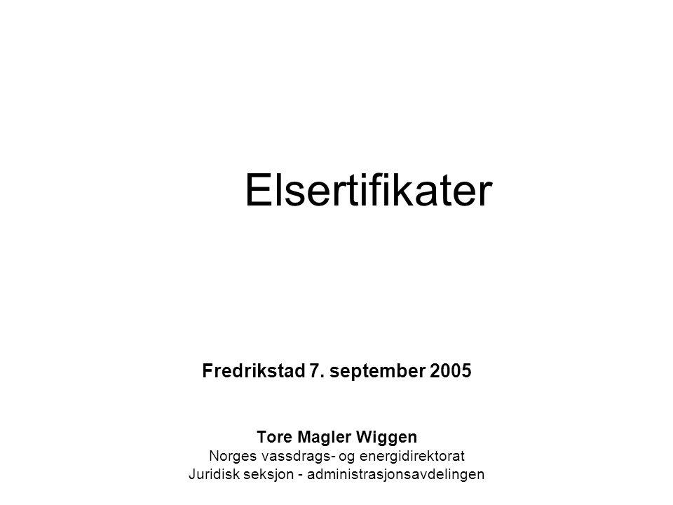 Fredrikstad 7. september 2005