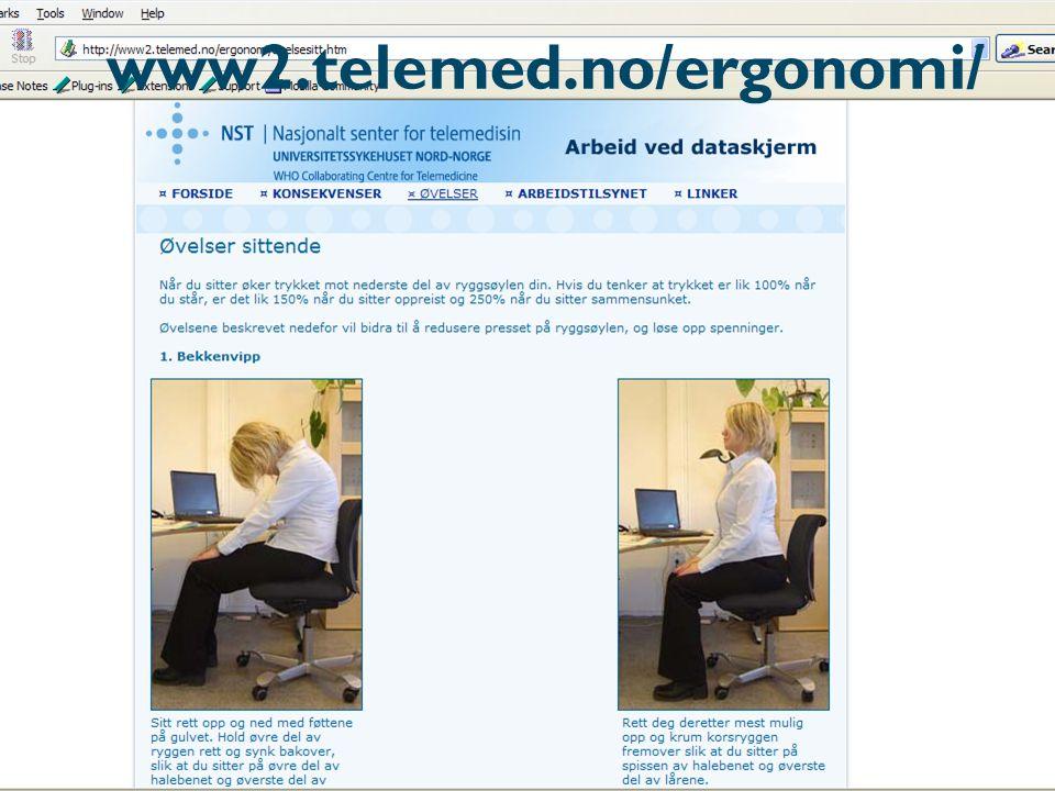 www2.telemed.no/ergonomi/