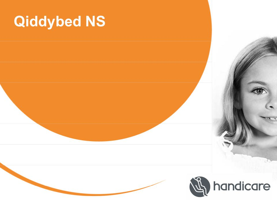 Qiddybed NS
