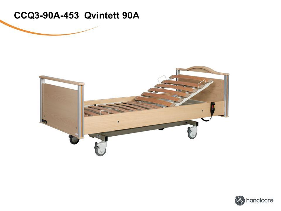 CCQ3-90A-453 Qvintett 90A