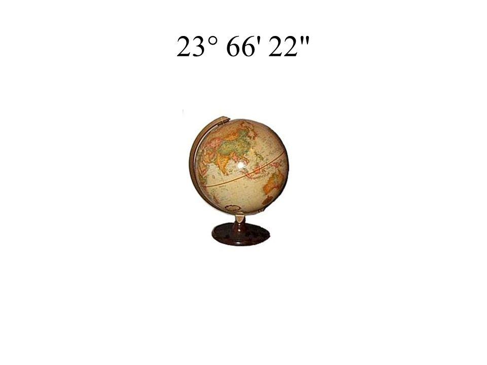 23° 66 22