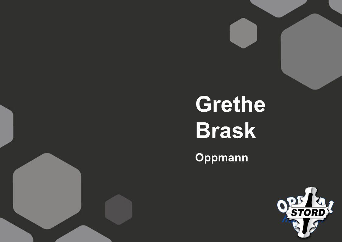 Grethe Brask Oppmann