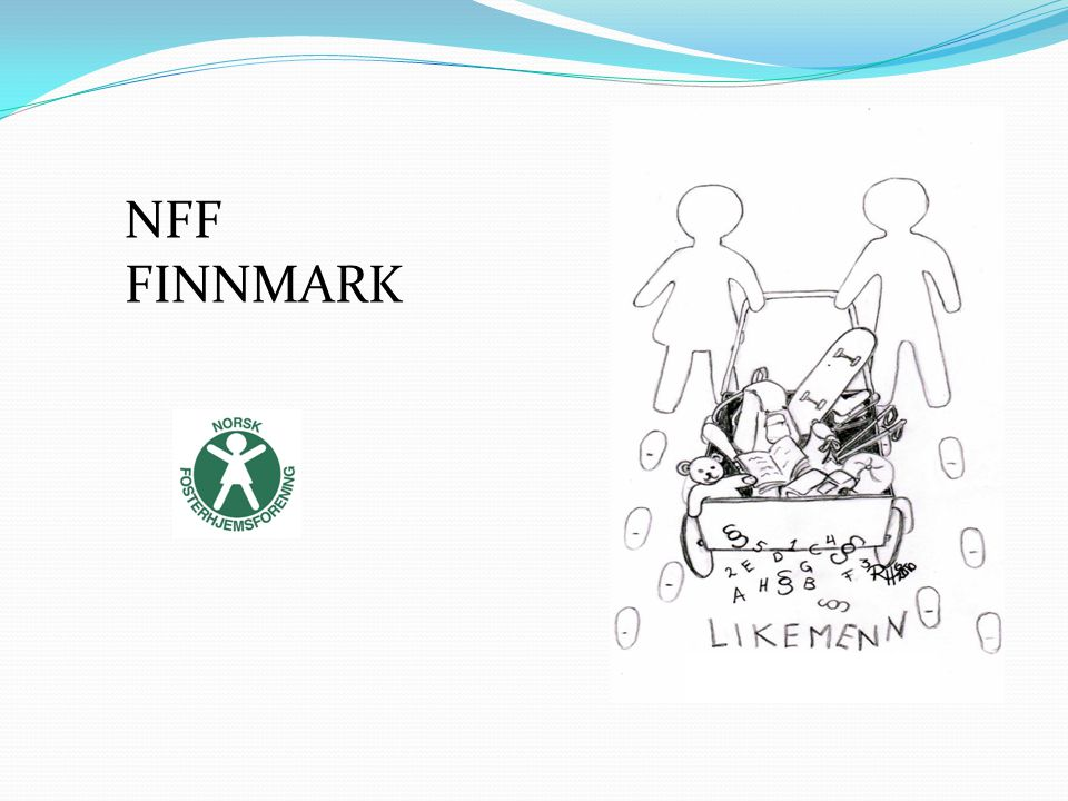 NFF FINNMARK