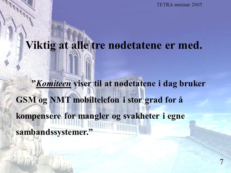 Stortingsrepresentant Einar Holstad, KrF