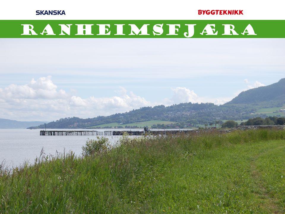 2017-04-04 Ranheimsfjæra