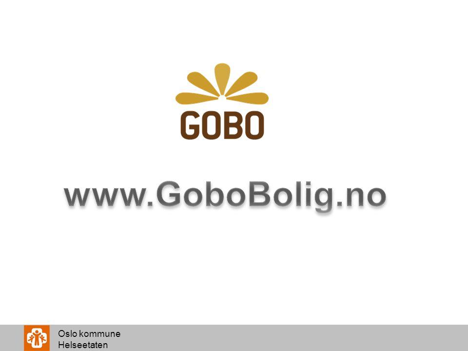 www.GoboBolig.no