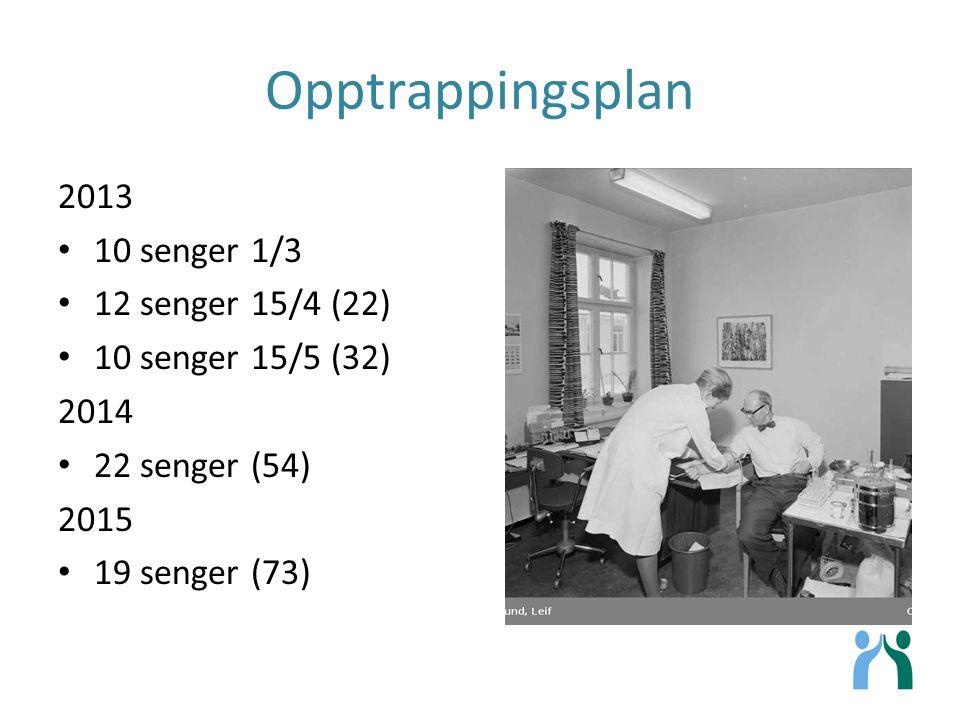Opptrappingsplan 2013 10 senger 1/3 12 senger 15/4 (22)
