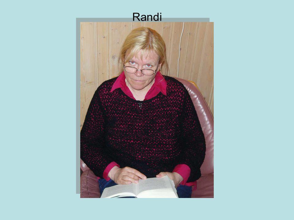 Randi