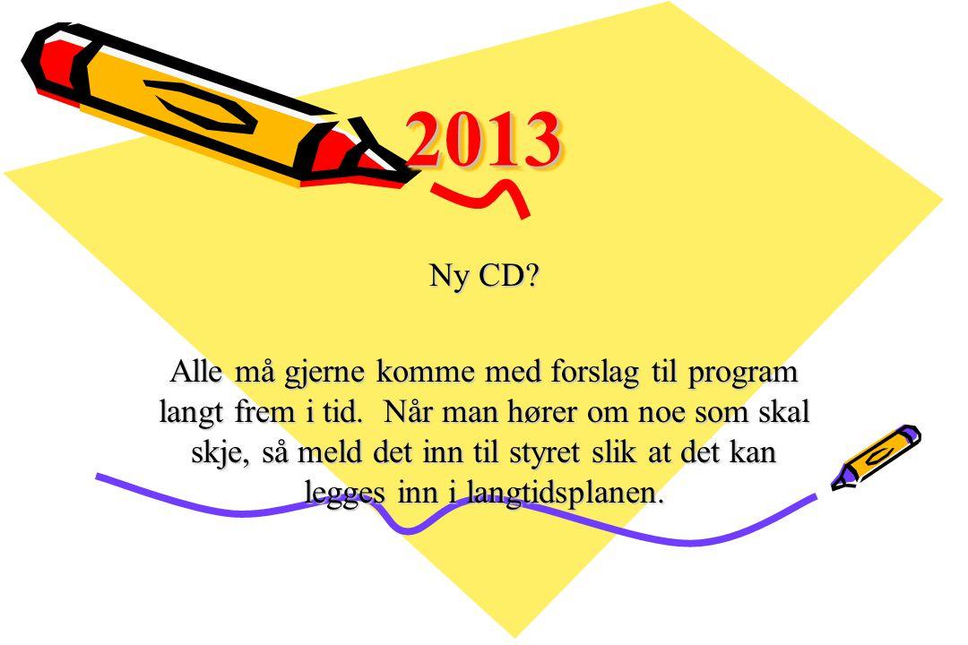 2012 Tur til midtvesten USA Delta i festivaler/ norske dager
