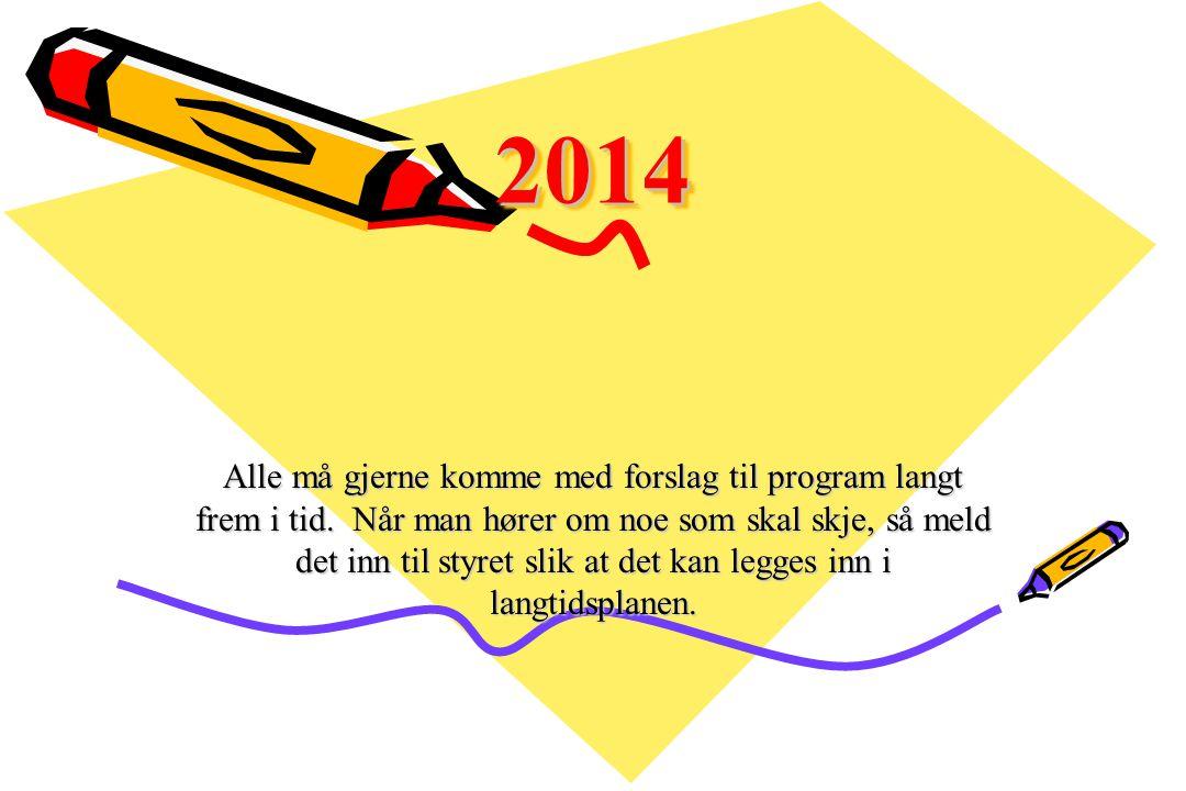 2013 Ny CD