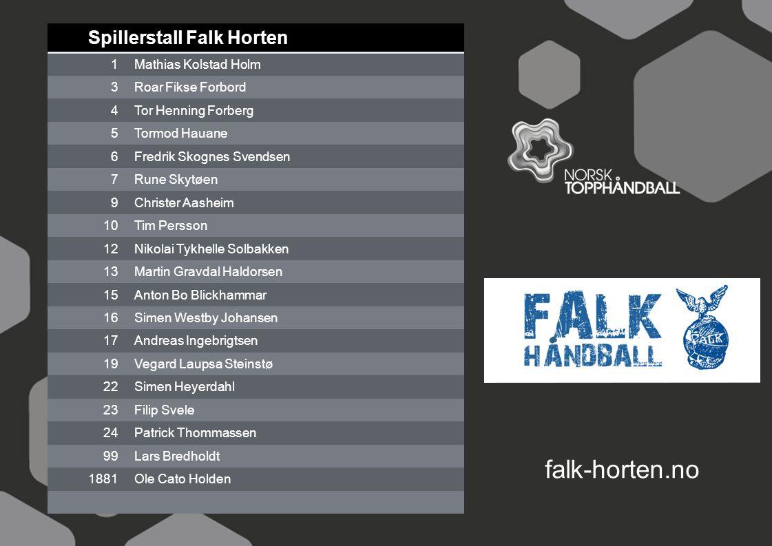 falk-horten.no Spillerstall Falk Horten 1 Mathias Kolstad Holm 3