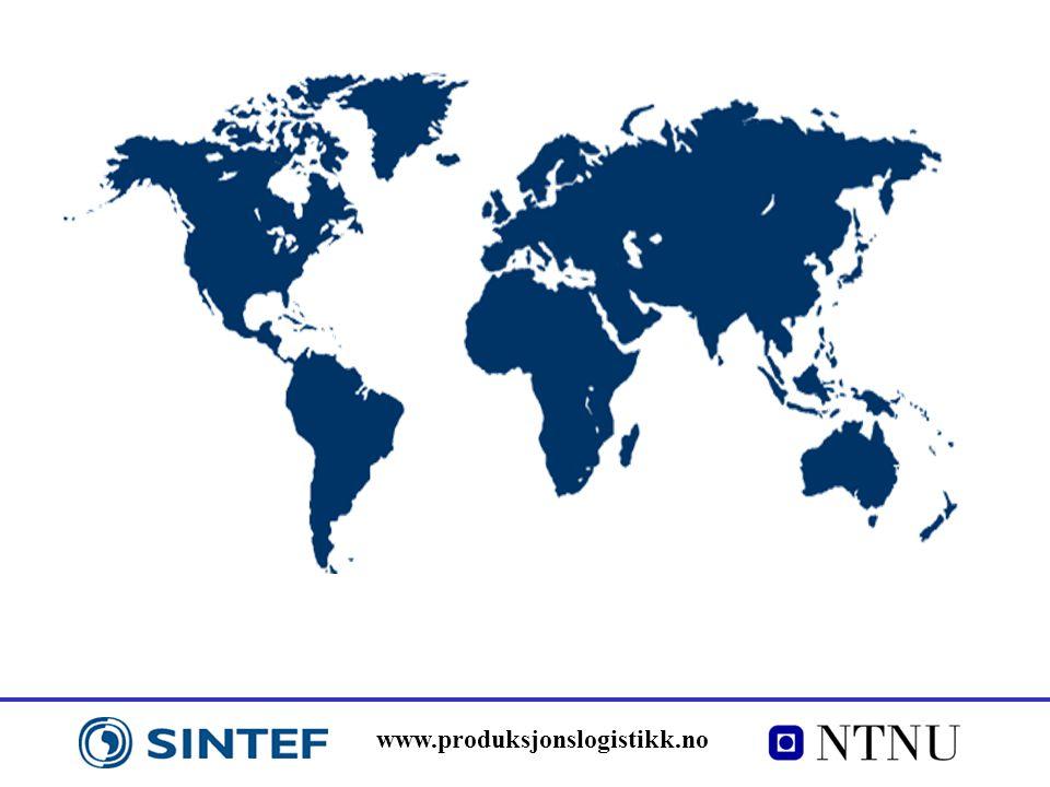 www.produksjonslogistikk.no