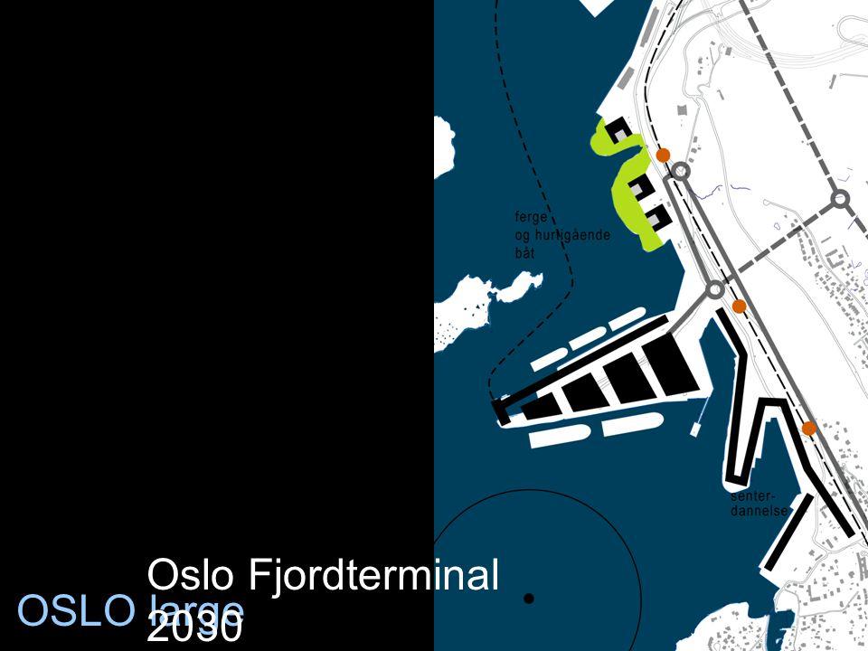 Oslo Fjordterminal 2030 OSLO large
