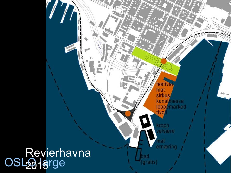 Revierhavna 2015 OSLO large